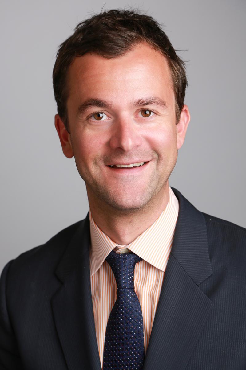 Rob Birgfeld
