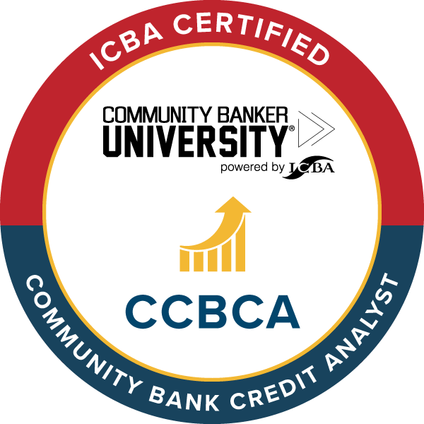 CBU_0710A19_Certification eBadging Icons_CCBCA
