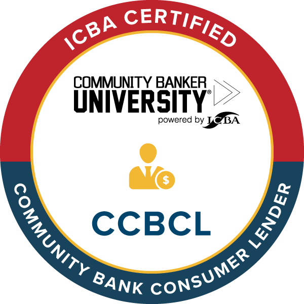 CBU_0710A19_Certification eBadging Icons_CCBCL