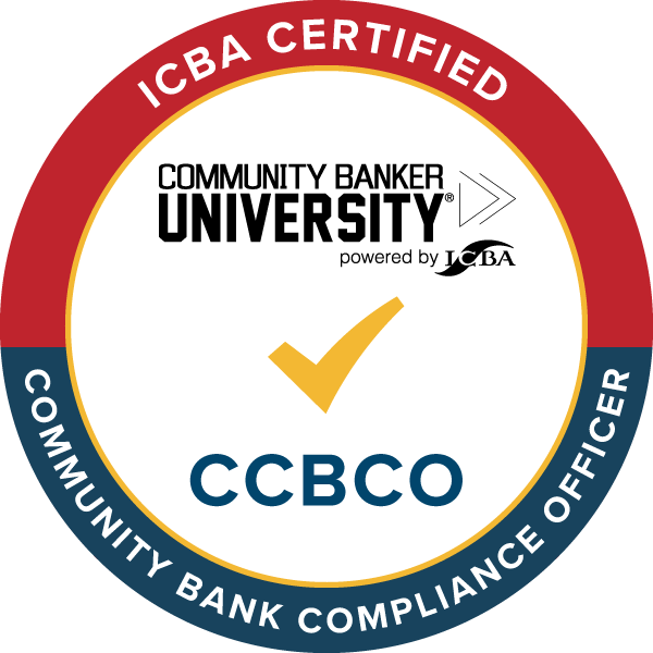 CBU_0710A19_Certification eBadging Icons_CCBCO