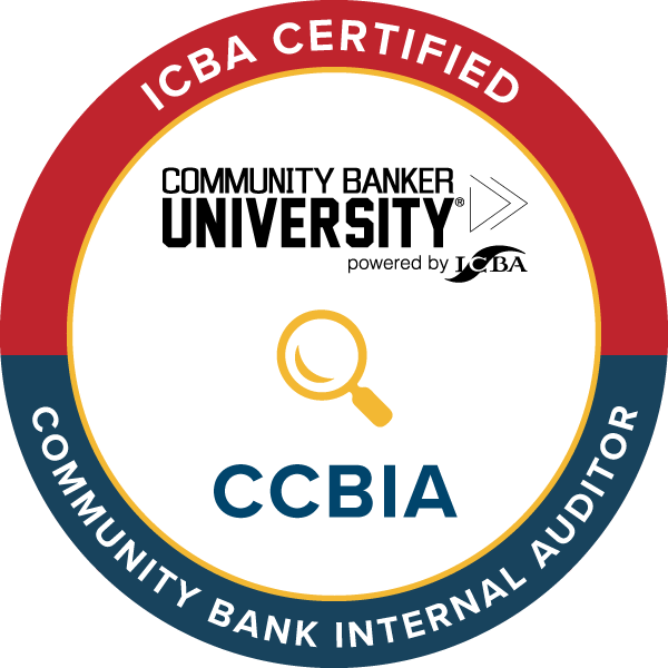 CBU_0710A19_Certification eBadging Icons_CCBIA