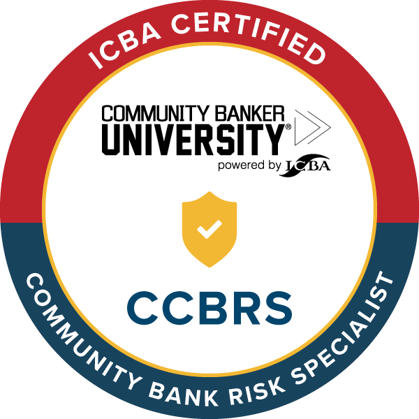CBU_0710A19_Certification eBadging Icons_CCBRS