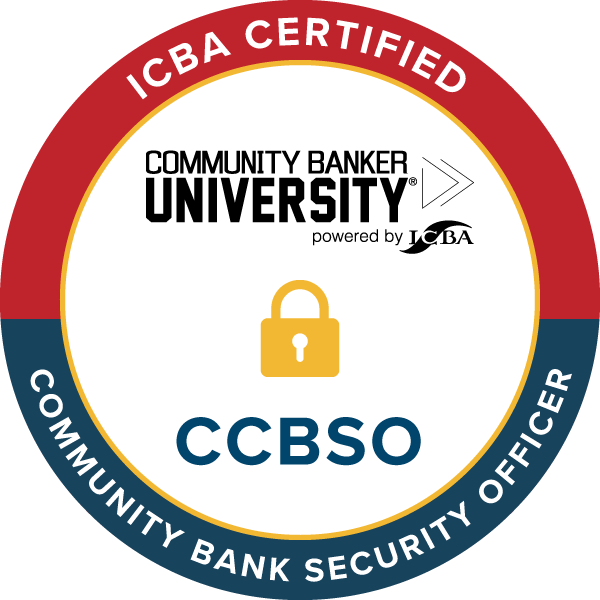 CBU_0710A19_Certification eBadging Icons_CCBSO