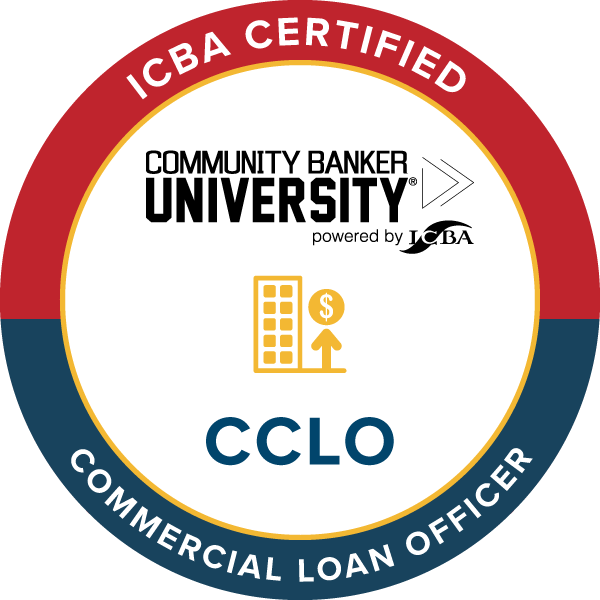 CBU_0710A19_Certification eBadging Icons_CCLO