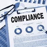 Compliance Education Graphic