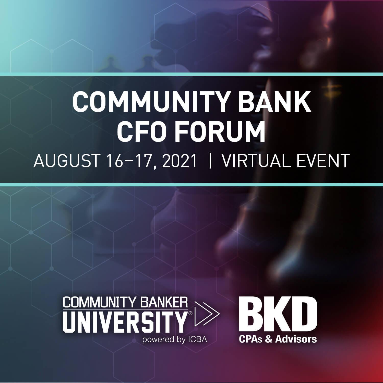 CFO Forum 2021 Square