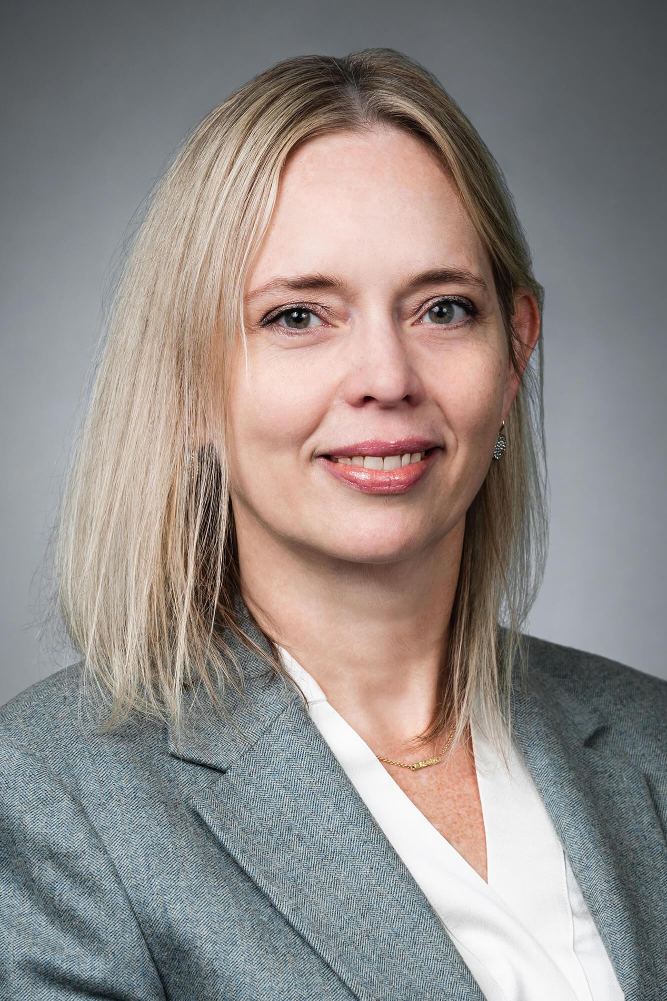 Audrey Cipriano