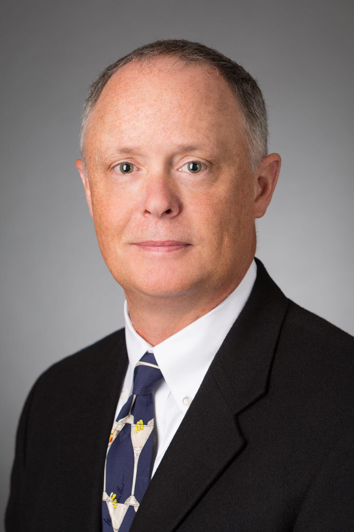 Chip Lynch