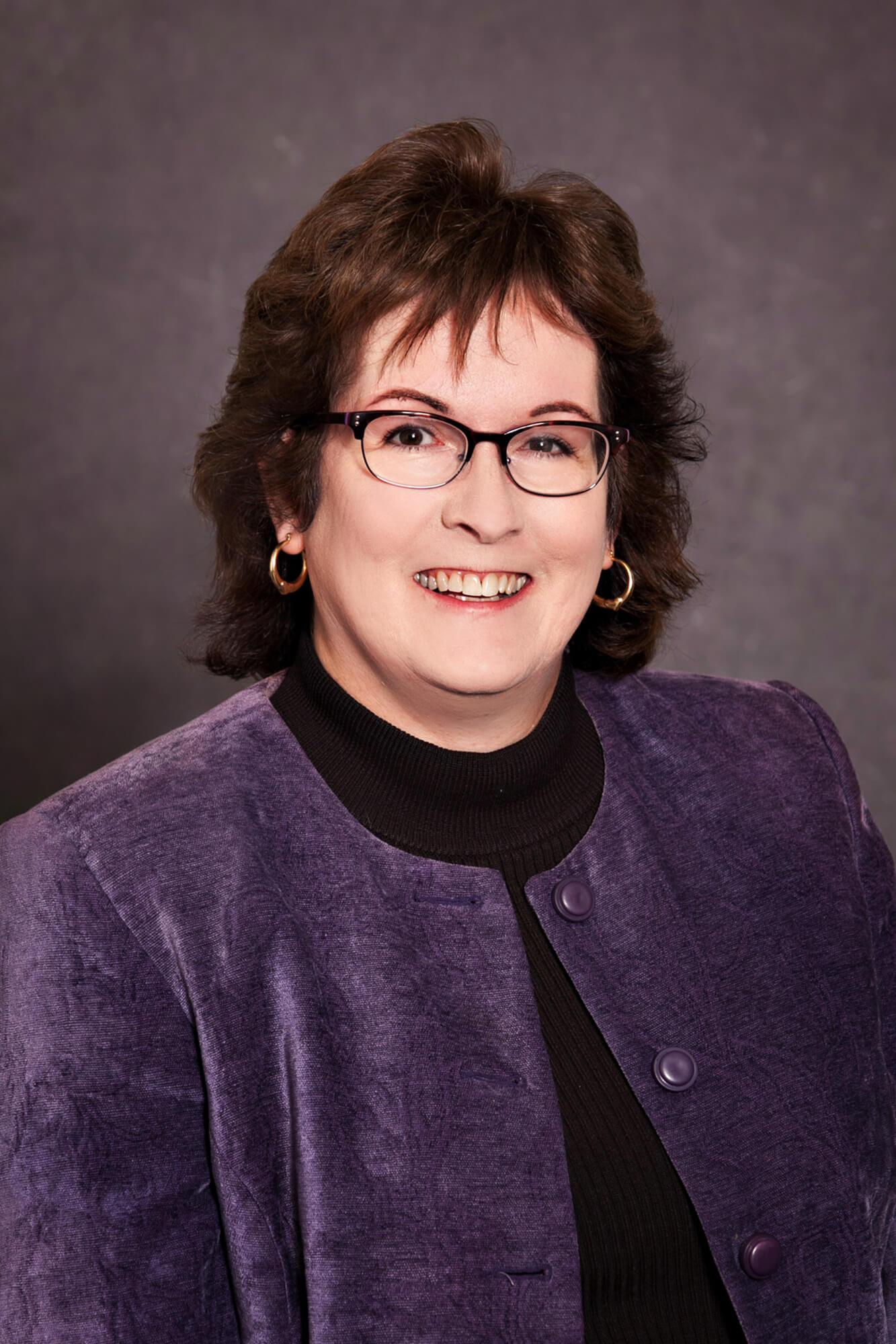 Jeanie Klasen
