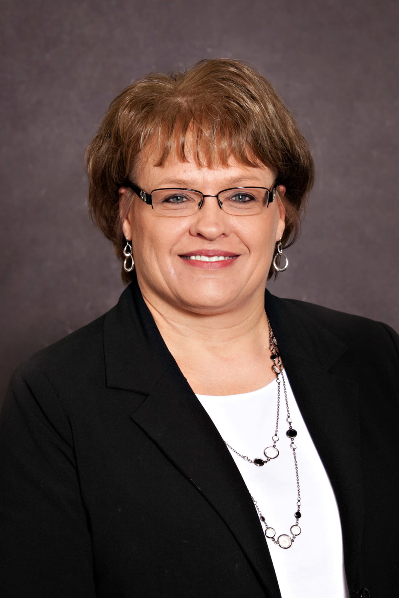 LuAnne A. Roelike
