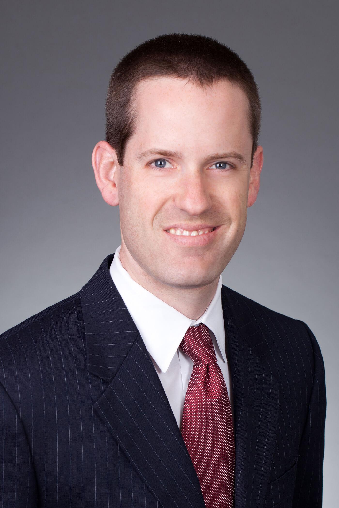 Thomas Warren