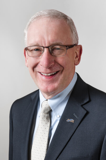 Timothy K. Zimmerman