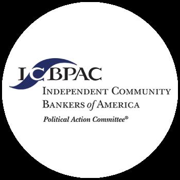 ICBPAC Round